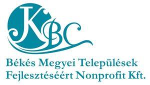 KBC Nonprofit Kft.