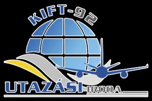 Kift-92