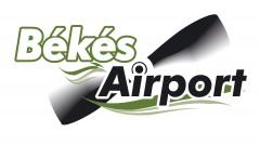 Békés Airport